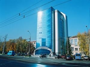 луганск, университет даля, ато, лнр