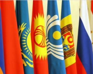 СНГ, украина, верховная рада, выход