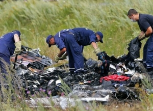 боинг 777, крушение, торез, украина, малайзия, нидерланды