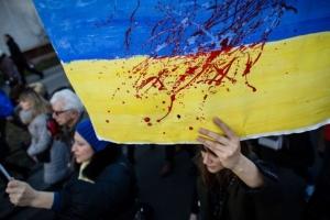 война, ато, мир, люди, террористы, украина