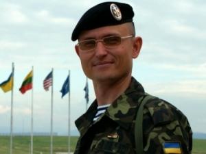 Генштаб, Донбасс, Украина, боевые действия