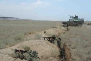 нагорный карабах, война, нагорно-карабахская республика, война, потери, азербайджан, армения