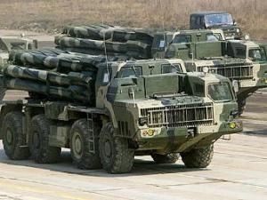 минские переговоры, Путин, участие в конфликте, восток Украины, Донбасс, Торнадо-С