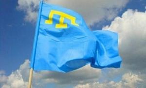 Новости польши, новости крыма, крымотатарская культура, фестиваль