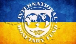 Украина, МВФ, экономика, политика, кабинет министров, верховная рада, коалиция, правительство