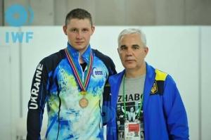 украина, спорт, атлетика, чемпионат, европа