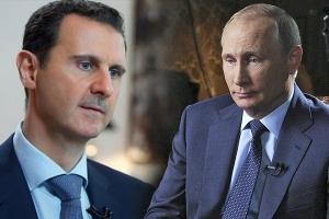 война в сирии, асад, путин, израиль, сирия, иран, дамаск, идлиб
