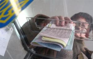 верховная рада украины, новости украины, ситуация в украине, парламентские выборы украины, политика