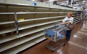 оон, ато, донбасс, гуманитарная катастрофа