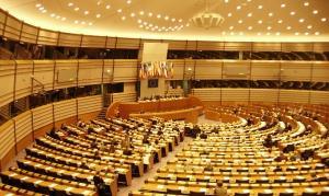 ЕС, Украина, Россия, переговоры, трехсторонняя встреча, берлин, миды