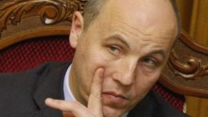 Парубий, США, оружие, Украина, Донбасс, Верховная Рада, политика, восток Украины, ВСУ, армия Украины