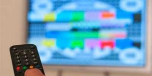 макеевка, донецкая область, происшествия, донбасс, днр, восток украины, общество, донецк, телевидение