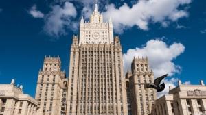 Нормандская четверка, новости, Украина, Россия, ДНР, ЛНР, Донбасс Минские переговоры