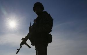ато, всу, военнослужащие, самоубийство, суициды