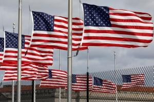 Россия, США, Санкции, Экономика, Давление, Законопроект.