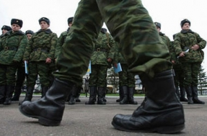 украина, всу, происшествия, общество, генштаб