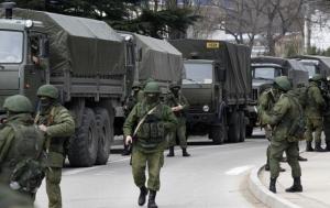 новости, вторжение России в Украину, наступления армии России, Донбасс, учения, тренировки оккупантов, Гуцуляк, разведка, Минобороны Украины