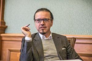 Войцех Балчун ушел в отставку, Укрзализныця