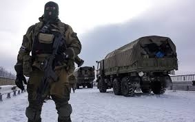 донбасс, восток украины, армия украины, новости украины, луганская область, лнр