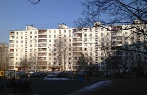 Новости России, новости Москвы, общество, происшествия