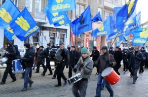 киев, происшествия, верховная рада, политика. общество, новости украины