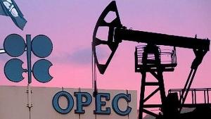 нефть, цена, опек, показатели, рынок