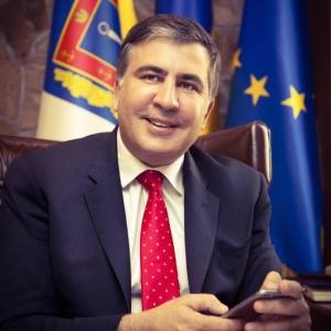 Украина, политика, общество, Михаил Саакашвили, Одесса, местные выборы-2015, Труханов, второй тур выборов-2015