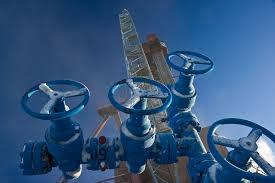 трехсторонняя встреча по газу