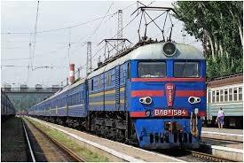 железная дорога, общество, новости украины, происшествия, донбасс, мариуполь, артемовск, красный лиман, донжд