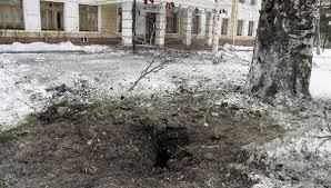 горловка, донецкая область,днр, армия украины, происшествия, ато, донбасс, восток украины