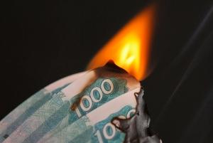 инфляция, россия, экономика, бизнес, общество, политика, ввп, Алексей Ведев
