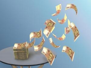 Экономика, кризис, падение, Украина, Яценюк, политика