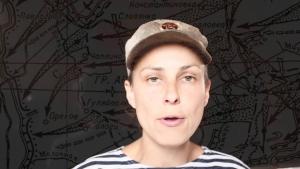 Юлия Чичерина, новости, Россия, ЧМ-2018, Ростов-на-Дону, ДНР, ЛНР