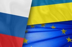 северный поток 2, nord stream 2, россия, газпром, газ, новости россии, новости украины, украина, ес, еврокомиссия, европейская комиссия, ек, евросоюз