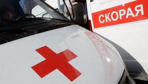 татьяна погукай, луганская область, авария, дтп, пострадавшие, маршрутка, происшествия, новости украины