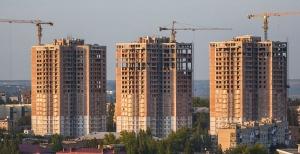 донецк, днр, восток украины, донбасс, кировский район, куйбышевский, киевский, ленинский