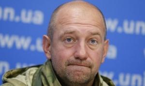 сергей мельничук, гпу, депутаты верховной рады, прокуратура украины
