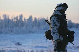 бойцы, ато, линия разграничения, донбасс, всу, армия украины, матюхин, пропажа, происшествия, восток украины, новости украины