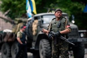 Сумы, происшествия,юго-восток украины, новости донбасса, новостиукраины,армия украины, ато