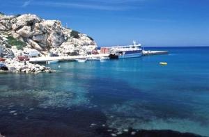 греция, землетрясение, происшествие