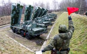 """новости, Украина, ВСУ, армия Украины, боевой модуль """"Дуэт"""", ЗРК """"Охотник"""", ракеты, фото, кадры, Арсенал"""
