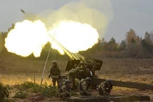 украина, война на донбассе, оос, всу, новотошковское, мариуполь, наступление
