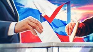 новости, Украина, Россия, Путин, президентские, парламентские выборы, Медведчук, Рабинович, пророссийские партии, ставки