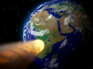 Конец света, предсказания, гибель человечества, цивилизация, смерть, апокалипсис, глобальная катастрофа, точная дата, вся правда, сенсация, подробности, общество