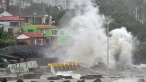 китай, происшествия, трагедия, общество, тайфун матмо
