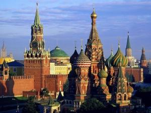 Россия, санкции, Сергей Рябков, США