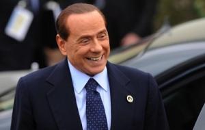 """ес, италия, футбол, """"милан"""", сильвио берлускони, контрольный пакет акций, продажа"""