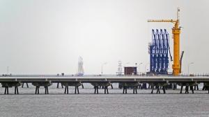 Обвал цен на нефть, москва, россия, новости экономики, рф, рынок, WTI, Brent, цены на нефть