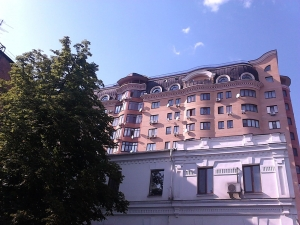 булатов, сми, квартира, киев, новостройка, недвижимость