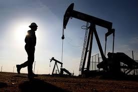 Нефть, цена, упала, Brent, WTI, баррель, фьючерсы